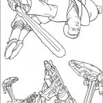 Star Wars Coloring Game Best Star Wars Coloring Picture