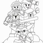 Star Wars Coloring Game Inspired Inspirational Lego Stars Coloring Pages – Tintuc247