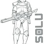 Star Wars Coloring Game Inspiring Clone Wars Coloring Pages – 2oclock