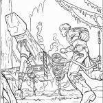 Star Wars Coloring Game Inspiring Inspirational Star Wars Old Republic Coloring Pages – C Trade