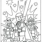 Star Wars Coloring Game Pretty Lego Star Wars Coloring Page New Coloring Pages for Boys Lego Luxury
