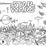 Star Wars Coloring Game Wonderful Coloring Pages Stormtrooper Star Wars Free Awesome Line New 0d