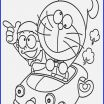 Star Wars Coloring Pages Free Best Of Star Wars Coloring Pages for Kids