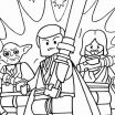 Star Wars Coloring Pages Free Inspirational Lego Star Wars Coloring Page Great Stormtrooper Coloring Page Lovely