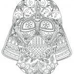 Star Wars Coloring Poster Awesome Lego Star Wars Printable Coloring Pages – Whakfo