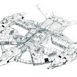 Star Wars Coloring Poster Beautiful Star Wars Christmas Coloring Pages