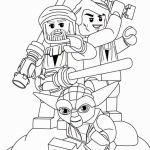Star Wars Coloring Poster Creative Inspirational Lego Stars Coloring Pages – Tintuc247