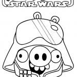 Star Wars Coloring Poster Excellent Starwars Coloring Pages Terrific Coloring Pages Little Girl