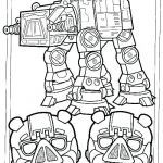 Star Wars Coloring Poster Inspirational Angry Birds Star Wars Coloring Pages Angry Birds Star Wars Coloring