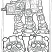 Star Wars Coloring Posters Awesome Angry Birds Star Wars Coloring Pages Angry Birds Star Wars Coloring