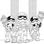 Star Wars Coloring Posters Best Of Lightsaber Coloring Pages Lovely Coloring Pages Star Wars Cool