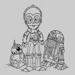 Star Wars Coloring Posters Fresh 14 Awesome Star Wars Coloring Pages Kanta