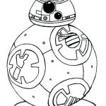 Star Wars Coloring Posters Fresh Star Wars Droid Coloring Pages Printable Free – Sheela
