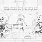 Star Wars Coloring Posters Inspirational Lego Star Wars Coloring Pages the Freemaker Adventures Lego Star
