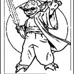 Star Wars Coloring Posters New 24 Kindergarten Coloring Pages Printable Gallery Coloring Sheets