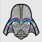 Star Wars Coloring Posters New Coloring Pages Excelent Star Wars Printables Free Star Wars