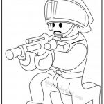 Star Wars Coloring Sheets Awesome √ Star Wars Coloring Pages or Star Wars Printable Coloring Pages