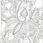 Star Wars Coloring Sheets Best Star Wars Color Best Yoda New Beautiful Coloring Pages Line New