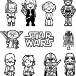 Star Wars Coloring Sheets Inspirational Unique Star Wars New Movie Coloring Pages – Kursknews