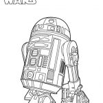 Star Wars Coloring Sheets Inspiring Unique Star Wars New Movie Coloring Pages – Kursknews