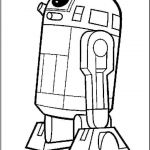Star Wars Coloring Sheets Marvelous Clone Wars Coloring Pages Unique Coloring Pages Star Wars Cool