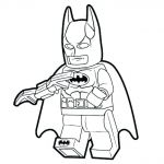 Starwars Coloring Book Amazing Free Printable Coloring Pages for March Best Free Batman Coloring