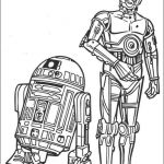 Starwars Coloring Book Brilliant Coloring Page Star Wars Kids N Fun Color Sheets