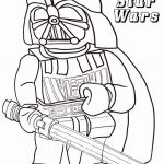 Starwars Coloring Book Exclusive √ Lego Star Wars Coloring Pages or Star Wars Coloring Page