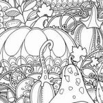 Starwars Coloring Book Exclusive Coloring Book for Kids Free Unique to Draw Luxury Color Pages Free