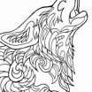 Starwars Coloring Book Inspired √ Wolf Coloring Pages or 29 Lovely Coloring Pages Star Wars