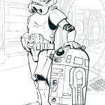 Starwars Coloring Book Inspiring Star Wars Coloring Lego Halo Pages Book – Klubfogyas