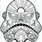 Sugar Skull Coloring Page New Coloring Pages Skulls Free Sugar and Hearts Candy Flames