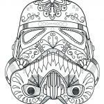 Sugar Skull Coloring Page New Day Of the Dead Color Pages – Donkeydiaries