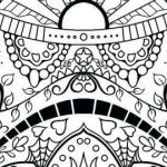Sugar Skull Coloring Page Unique Coloring Pages Free Pdf Awesome Elegant Human Coloring Pages Papyrus