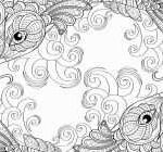 Sugar Skull Coloring Pages Excellent Skull Coloring Pages for Adults Inspirational Sugar Skulls Coloring