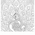 Sugar Skull Coloring Pages for Adults Awesome Lovely Candy Skulls Coloring Pages – Lovespells