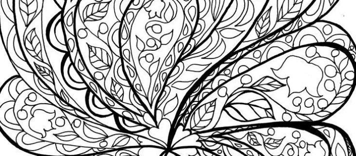 Sugar Skull Coloring Pages for Adults Brilliant Free Printable Sugar Skull Coloring Pages Fresh Cool Coloring Page