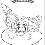 Sugar Skull Coloring Pages for Adults Inspirational Free Cool Coloring Pages – Iifmalumni