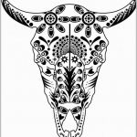 Sugar Skull Coloring Pages for Adults Inspired Prinzessin Detailed Coloring Pages for Adults Skull Wiki Design