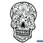 Sugar Skull Coloring Pages Pdf Free Download Best Disney Coloring Pages Pdf the Image Coloring Book Pdf Free Download