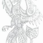 Sugar Skull Coloring Pages Pdf Free Download Elegant √ Sugar Skull Coloring Pages and Sugar Skull Color Pages Cool