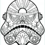 Sugar Skull Coloring Pages Pdf Free Download Excellent Free Coloring Pages for Middle School Fresh Cool Skull Coloring
