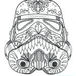 Sugar Skull Coloring Pages Pdf Free Download Inspiration Sugar Skull Coloring Book – Campzablacefo