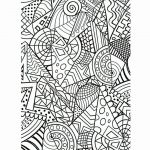 Sugar Skull Coloring Pages Pdf Free Download Inspirational Sugar Skull Free Coloring Pages Beautiful Thaneeya Mcardle Free