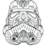 Sugar Skull Pictures to Color Awesome Day the Dead Skull Template Blank Skulls Templates Sugar Ideas