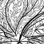 Sugar Skull Pictures to Color Beautiful Free Printable Sugar Skull Coloring Pages Fresh Cool Coloring Page