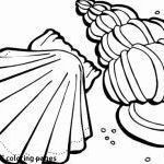Sugar Skull Pictures to Color Best Fresh Colored Sugar Skull Coloring Pages – Doiteasy