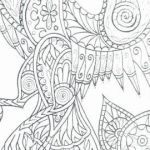 Sugar Skull Pictures to Color Elegant √ Sugar Skull Coloring Pages or 9 Fun Free Printable Halloween