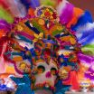 Sugar Skull Print Outs Inspiration Day Of the Dead and the Sugar Skull Explore