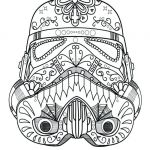 Sugar Skulls Coloring Pages Free Best Of Free Cool Coloring Pages – Iifmalumni